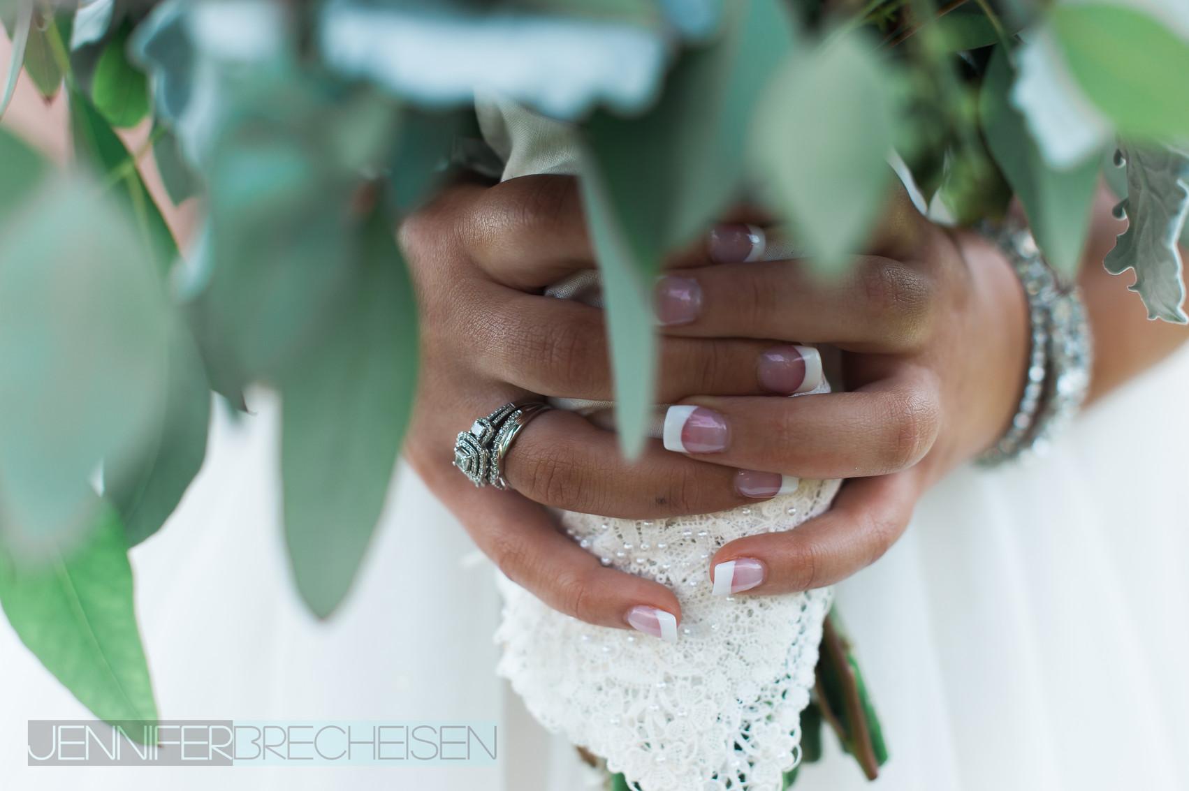 SAVANNAH WEDDING PHOTOGRAPHER DESTINATION