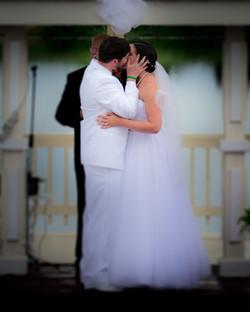 Kristy Wedding Finals-0591