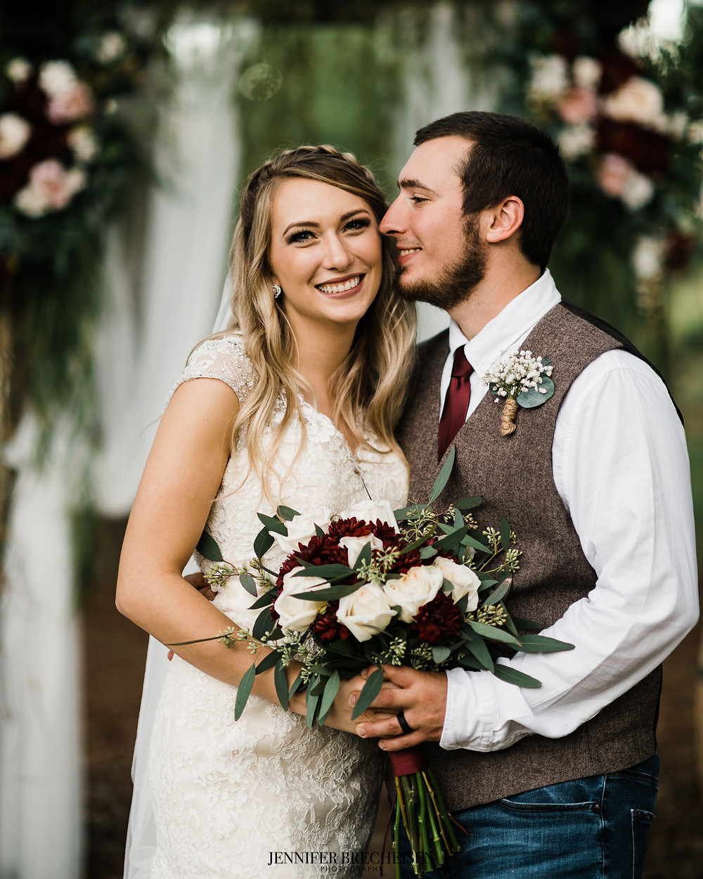 wedding photographers in south carolina