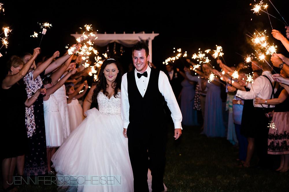 Wedding Photographer Aspen Charlotte Destination Fine Art Luxury