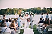 ASPEN CO ASHEVILLE NC BLUE RIDGE WEDDING PHOTOGRAPHER PHOTOGRAPHY