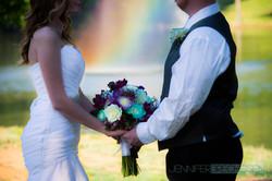 Wedding Photographer Concord, NC