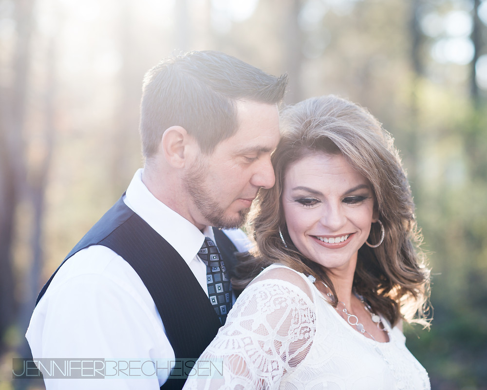 ENGAGEMENT WEDDING PHOTOGRAPHER ROCK HILL FORT MILL CHARLOTTE NC + SC