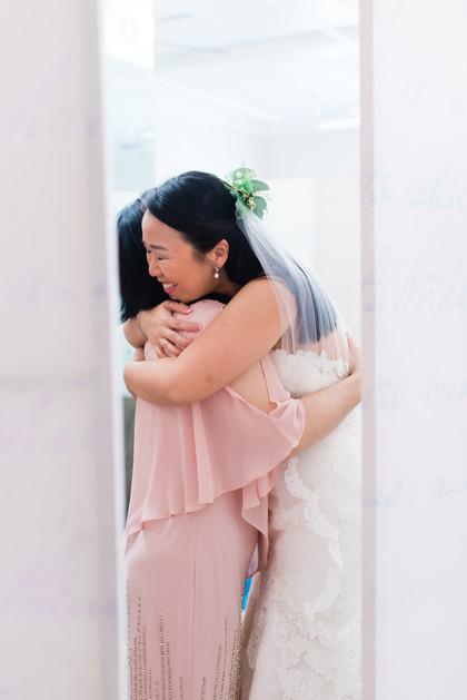 FORT MILL SC DAIRY BARN WEDDING PHOTOGRAPHY