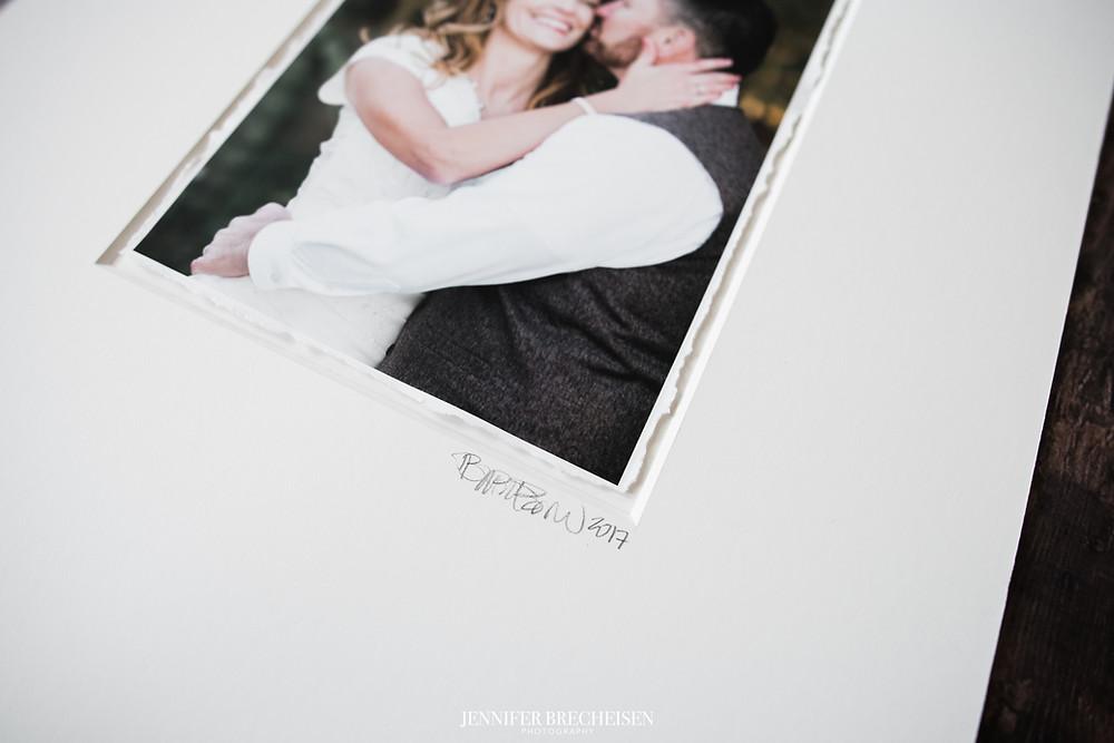 SEEDMILLBARNWEDDING WEDDINGPHOTOGRAPHYMONROE