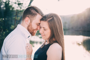 Wedding Photographer Greenville, SC