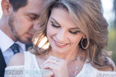 wedding engagement photographer asheville nc, charlotte, greenville, charleston, aspen, colorado springs, alaska, savannah, atlanta, sc, ga, la, ca, va