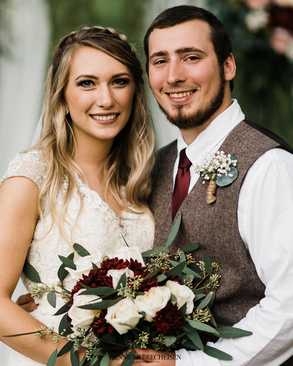wedding photographer in north carolina