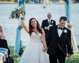 FINE ART WEDDING PHOTOGRAPHER ASPEN CO