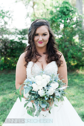 LAKE WYLIE WEDDING PHOTOGRAPHER