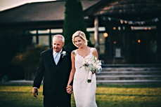 LAKE WYLIE WEDDING PHOTOGRAPHER PHOTOGRAPHY ENGAGEMENT FINE ART