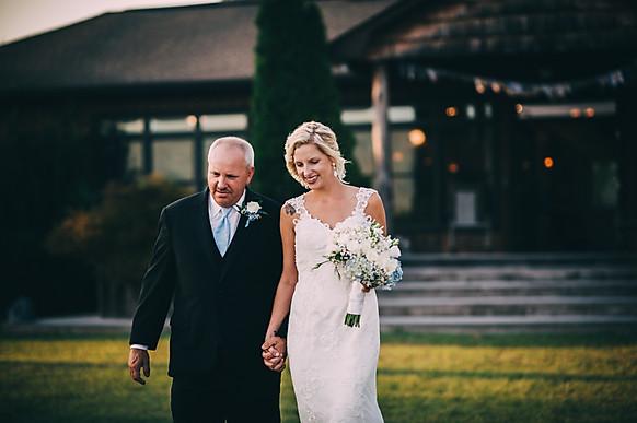 Wedding Photographer Charlotte NC