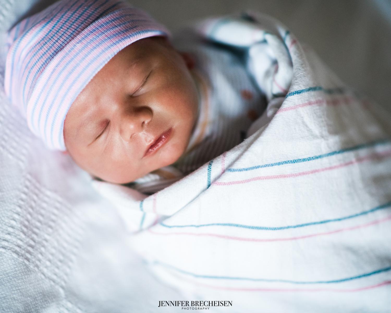 Baby JoJo Fresh 48 Rock Hill, SC