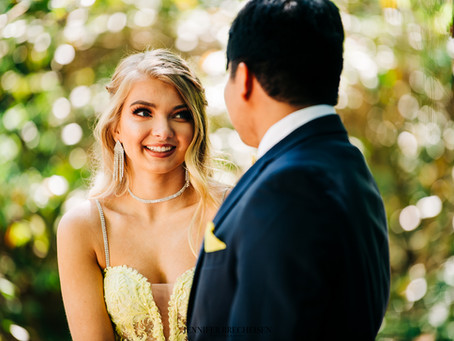 2020 Prom Photographer Rock Hill SC, Lancaster SC, and Charlotte, NC | Prom Pictures Packages Prices