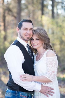 WEDDING PHOTOGRAPHER ASPEN, DENVER, COLORADO SPRINGS, DESTINATION, WORLDWIDE, ALASKA