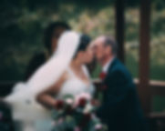 Wedding Photographer Charlotte, NC Columbia, SC, Greenville, SC, Aspen, CO, Charleston, SC, Savannah, GA