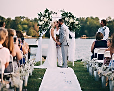 CONCORD KANNAPOLIS NC WEDDING PHOTOGRAPHER