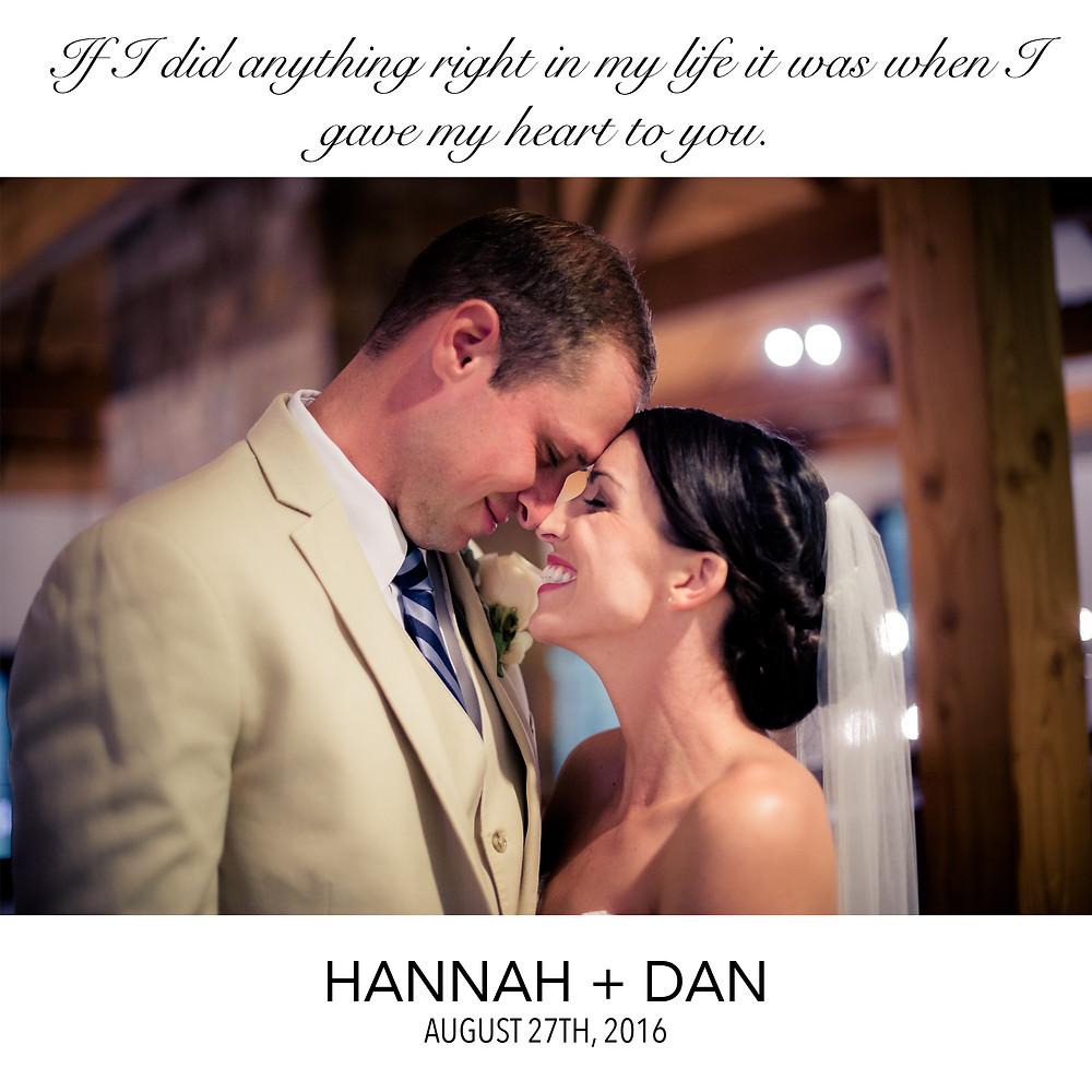 LUXURY WEDDING PHOTOGRAPHER BALLANTYNE LODGE HOTEL CHARLOTTE NC GREENVILLE SC ASHEVILLE NC ATLANTA GA