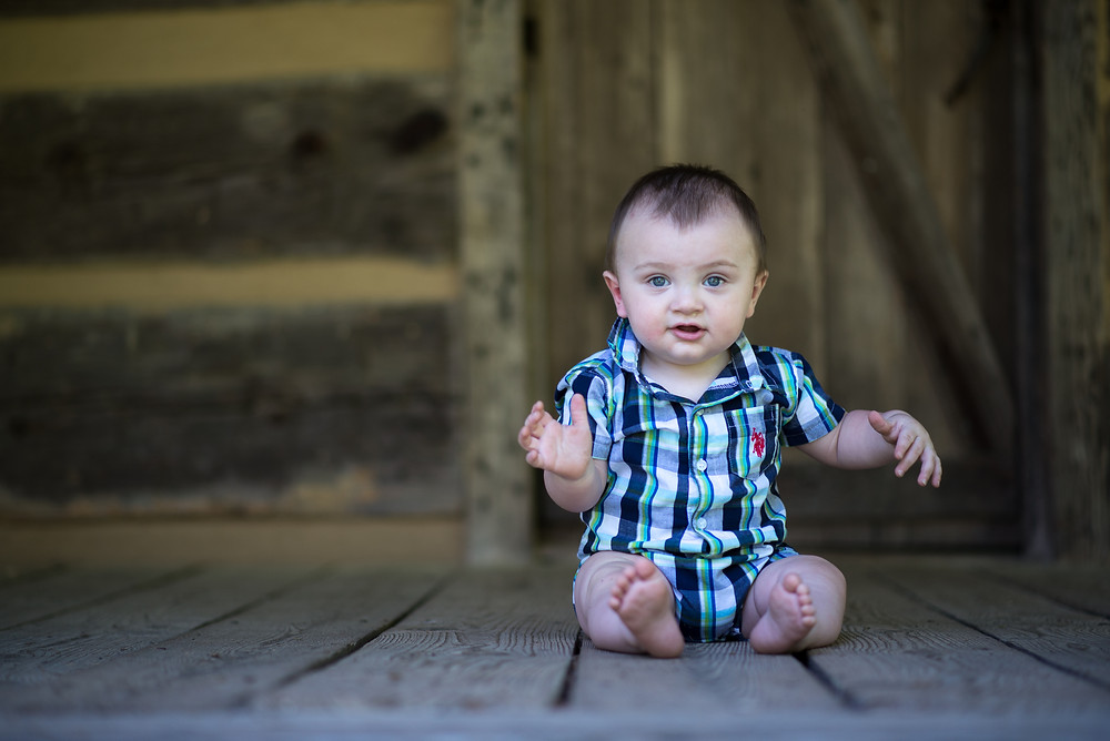 child photographer york sc