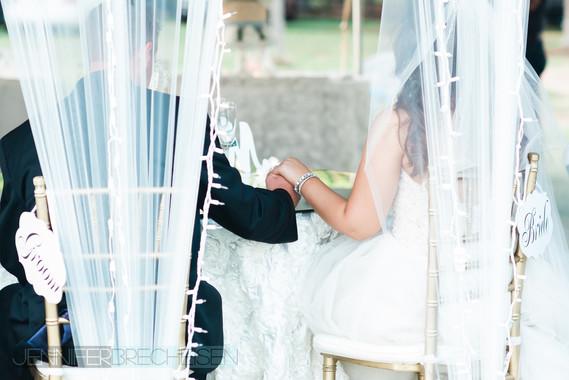 WEDDING PHOTOGRAPHER ASPEN FINE ART DOCUMENTARY ADVENTURE