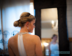Wedding Photographer Concord NC