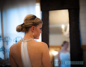 Wedding Photographer Asheville NC