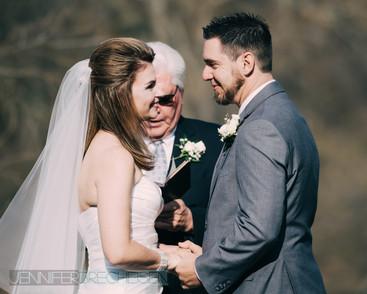 WEDDING PHOTOGRAPHER ROCK HILL, FORT MILL, CHARLOTTE, ASHEVILLE, BOONE, GREENVILLE, SAVANNAH, CHARLESTON, ATLANTA SC NC GA
