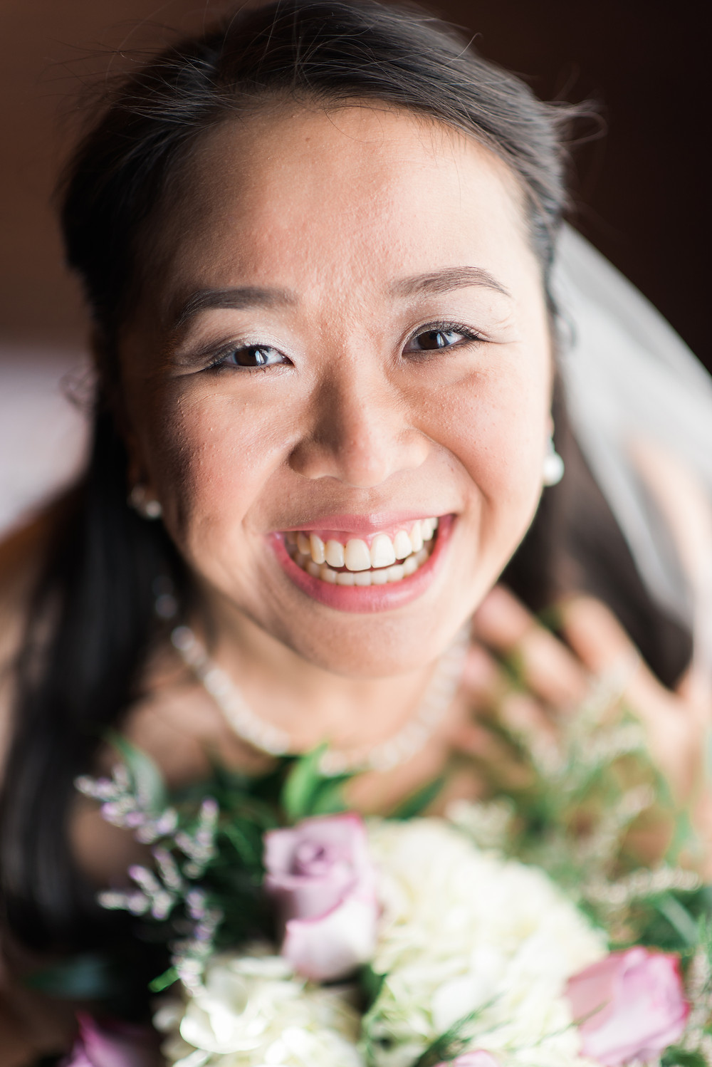 CHINESE BRIDE CHARLOTTE NC SOUTHERN WEDDINGS