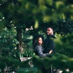 wedding engagement photographer brevard asheville atlanta fine art