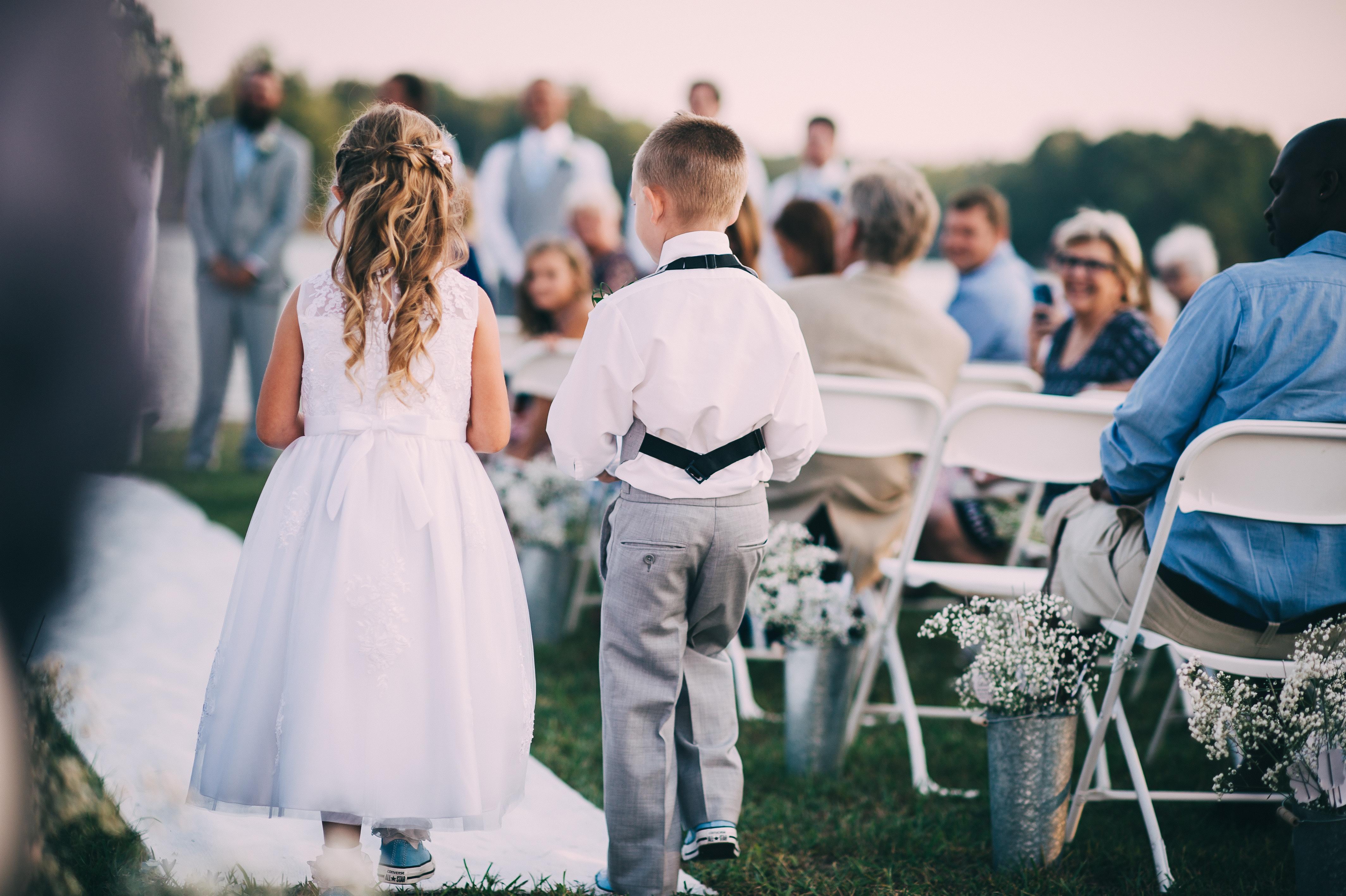SC FINE ART WEDDING PHOTOGRAPHER