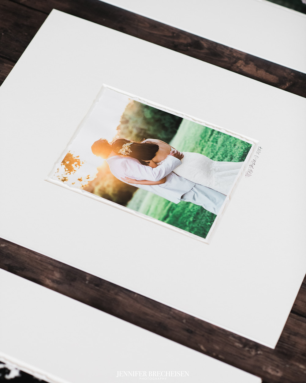 FORTMILLWEDDINGPHOTOGRAPHY