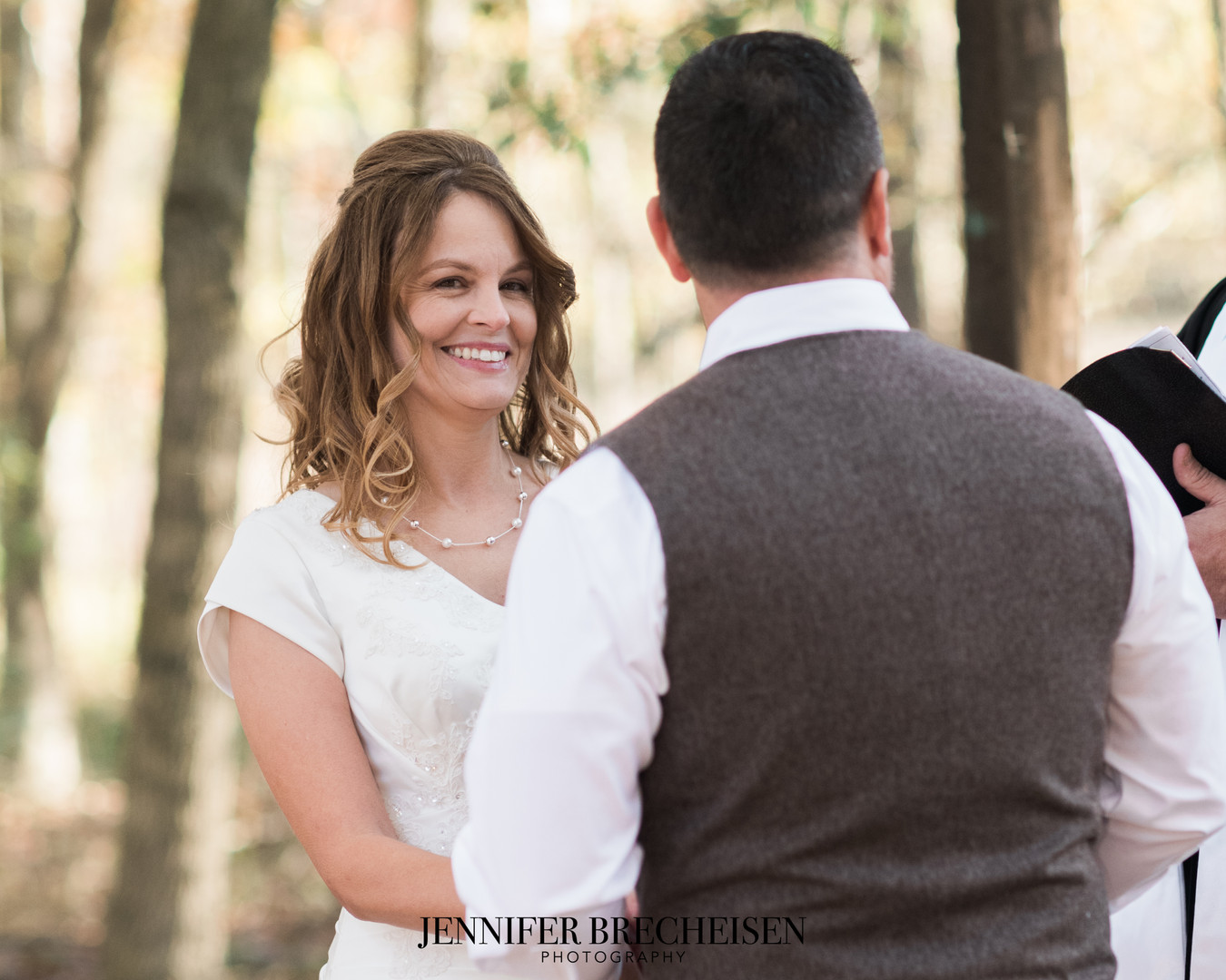 MONROE NC WEDDING PHOTOGRAPHY SEED MILL BARN
