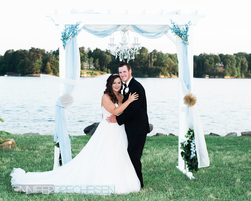wedding photographer lake wylie asheville charleston savannah greenville charlotte destination fine art aspen film look