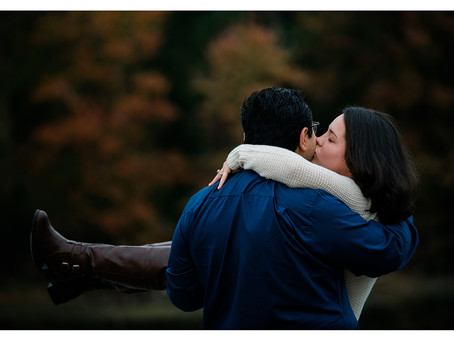 50 ENGAGEMENT SESSION POSES - HOW TO PHOTOGRAPH THE ENGAGEMENT SESSION WITH FLOW POSING SHOT LIST