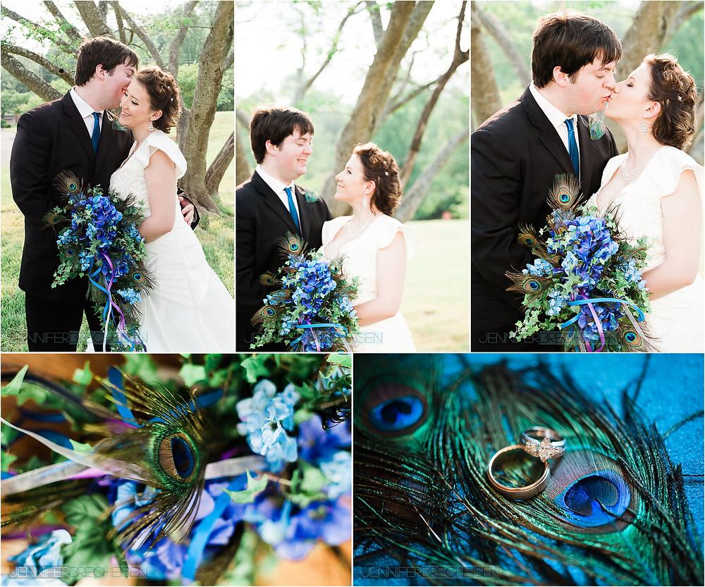 wedding photographer kannapolis aspen concord charlotte asheville boone greenville rock hill charleston columbia myrtle beach savannah atlanta ga nc sc co