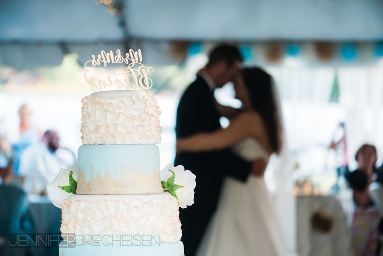 WEDDING PHOTOGRAPHER ASPEN FINE ART DOCUMENTARY DESTINATION