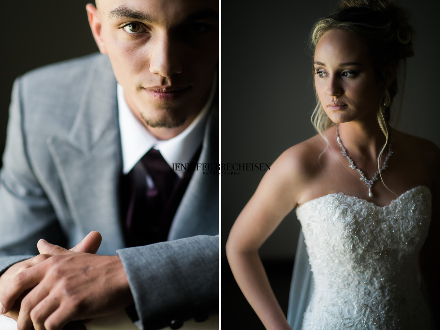 tyler and haley color 2-1.jpg
