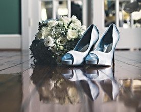 DESTIN FL WEDDING PHOTOGRAPHER
