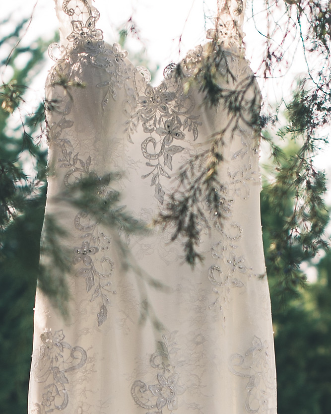 WEDDING PHOTOGRAPHER ATLANTA, GA