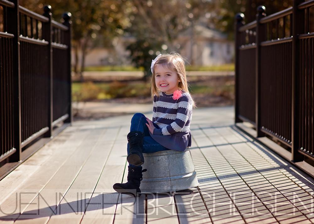 child photographer rock hill sc