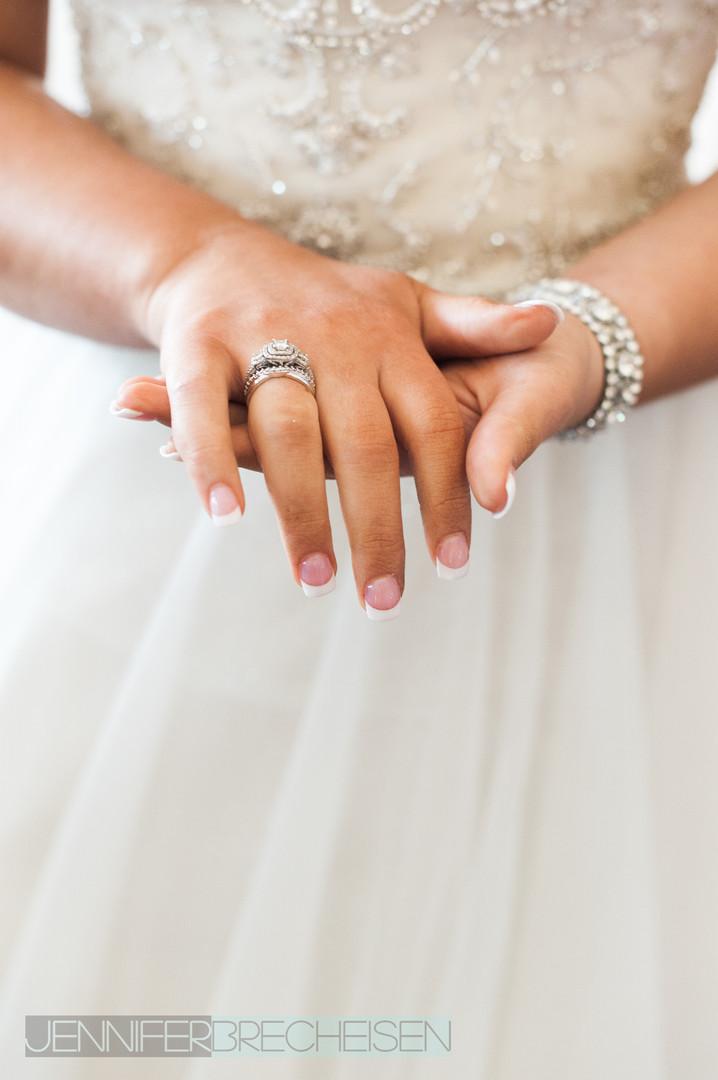 CHARLOTTE DESTINATION WEDDING PHOTOGRAPHER