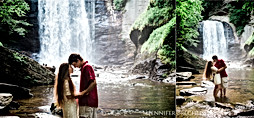 WEDDINGPHOTOGRAPHERBREVARDNC