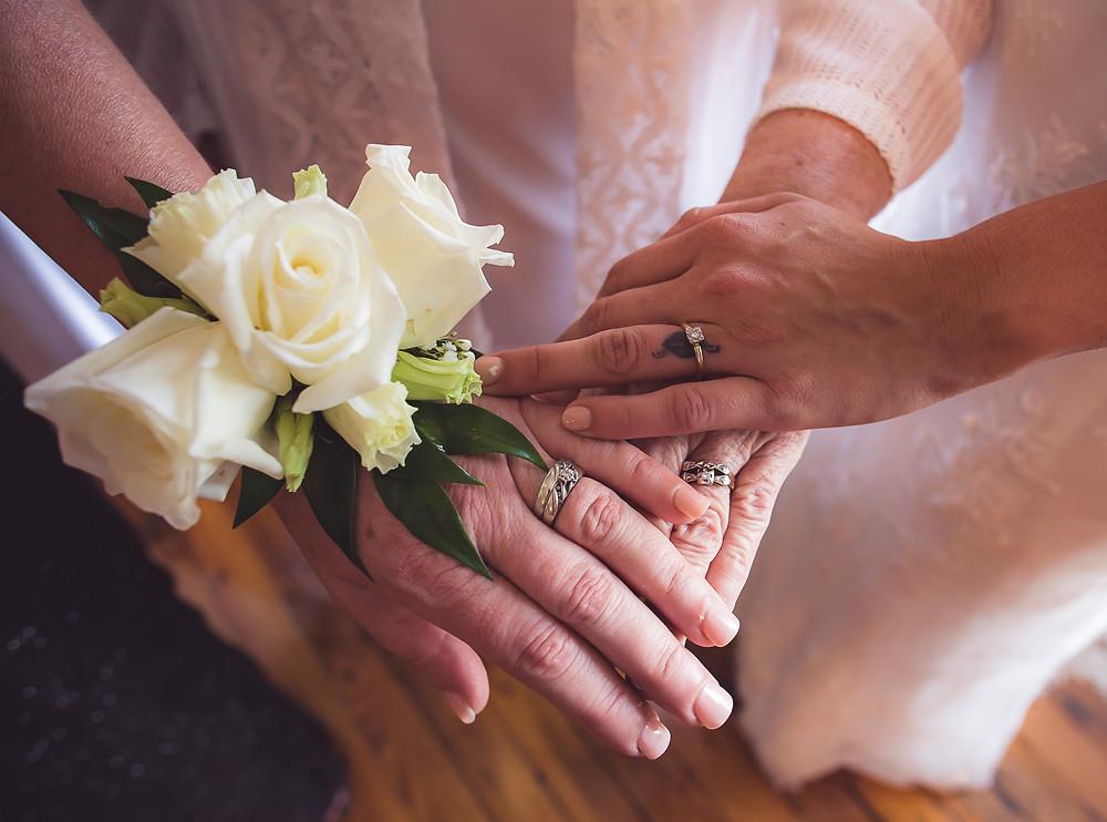 fine art wedding photographer fort mill sc