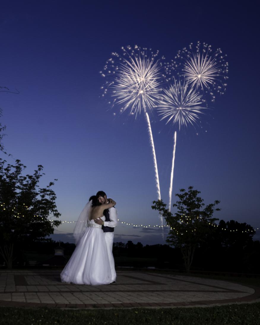 fireworks 2b vert b