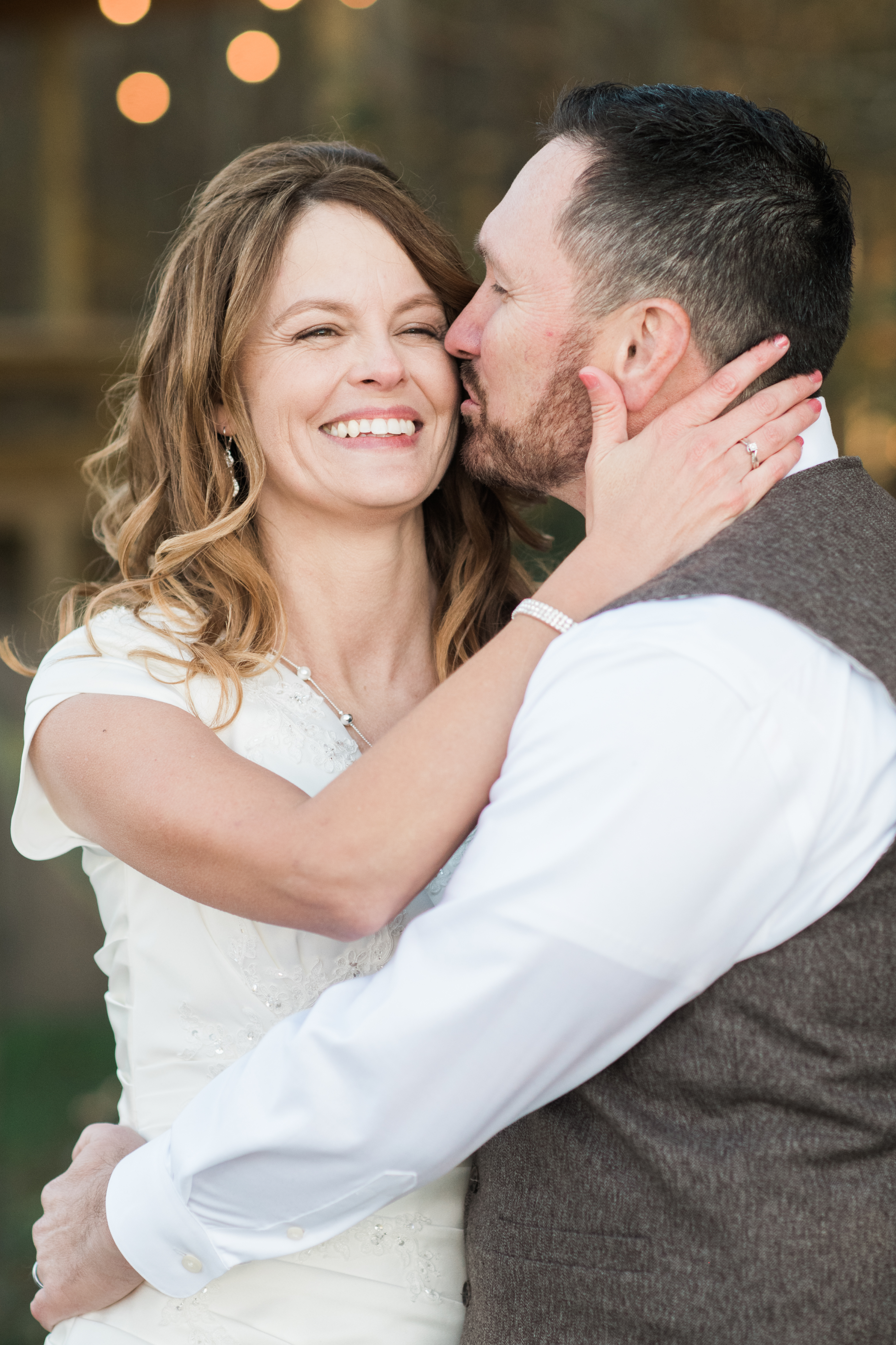 MONROE NC WEDDING VENUES