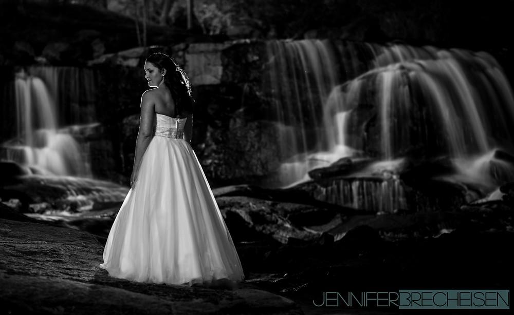 wedding photographer rock hill fort mill