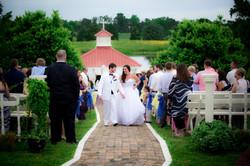 Kristy Wedding Finals-0614