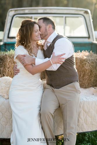 MONROE, NC WEDDING PHOTOGRAPHY