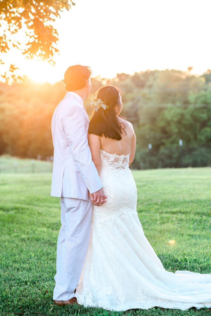 CHARLOTTE NC WEDDING PHOTOGRAPHY