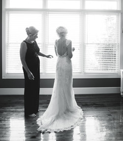 WEDDING PHOTOGRAPHER ASHEVILLE